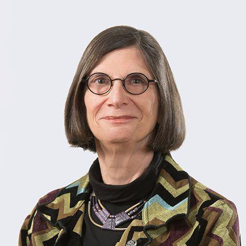 Annette Iglarsh