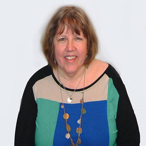 Joan Larose