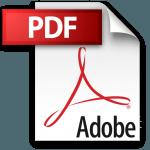 pdf-icon-