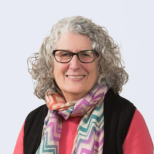 Susan Stubbs