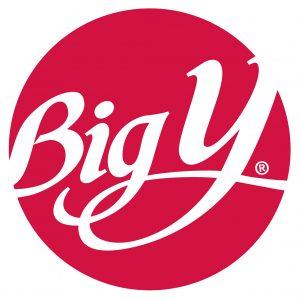 BigYLogo-Circle_FOVThick