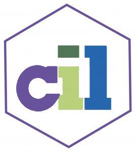 CIL Realty Logo 2