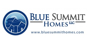 blue summit realty llc