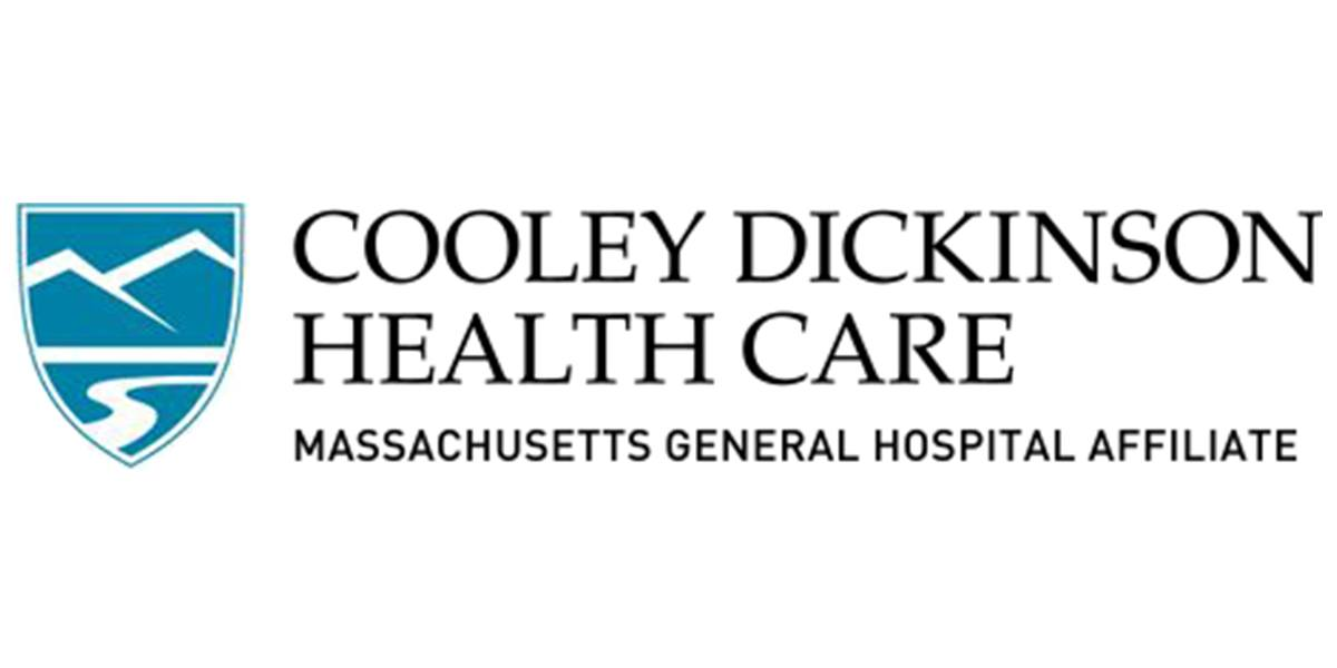 cooley dickinson