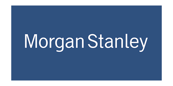 Morgan Stanley1