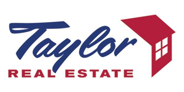 taylor real estage1