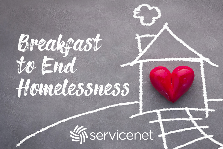breakfast-to-end-homelessness
