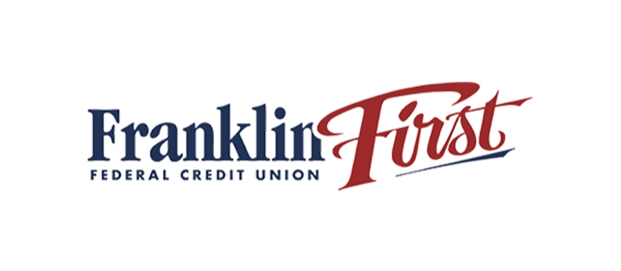 franklin-first