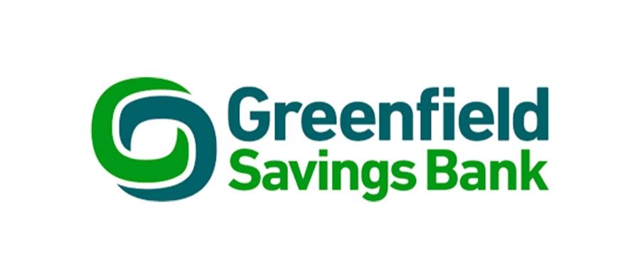 greenfield-savings-bank
