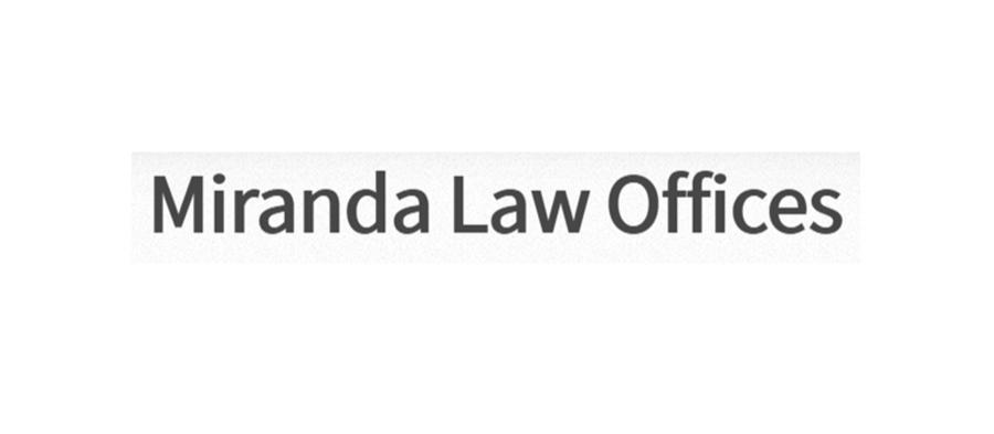 miranda-law-office