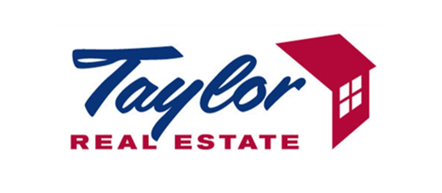 taylor-real-estate