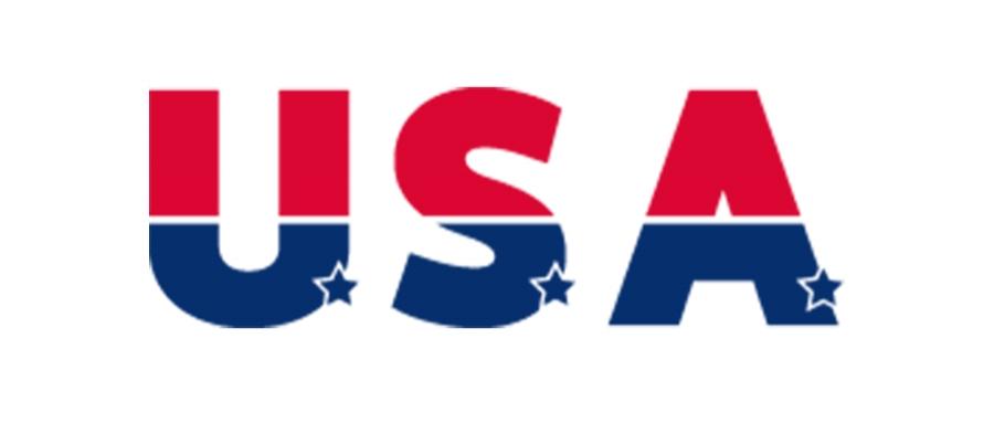 usa-waste